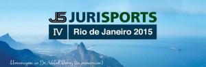 Jurisport_RJ