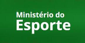 Logo_MinisterioEsporte