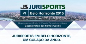 jurisports