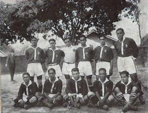 Nelson da Conceição (foto reprodução)