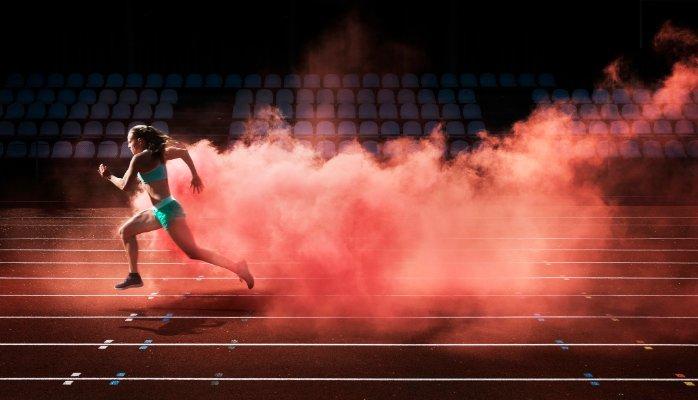fd84862b2 Rio2016  Mulheres no esporte