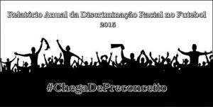 Relatorio2015