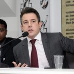 Felipe Balaq