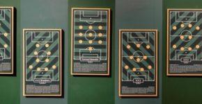 Museu Brasileiro do Futebol - MBF (foto reprodução)