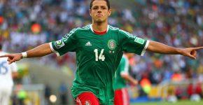 O alerta é feito após a Fifa advertir a entidade por causa de alguns gritos isolados na partida de estreia do México no último domingo (18) - Foto: Divulgação