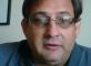 Guto Ferreira se desculpa com repórter após resposta polêmica (Foto: Reprodução/SporTV)