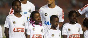 (foto: Ivan Storti / Santos FC)