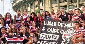 Créditos: Divulgação / FPF